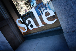 sale_window